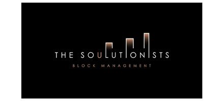 The Soulutionists