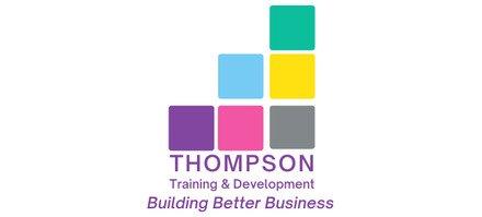 Thompson Training and Development Ltd