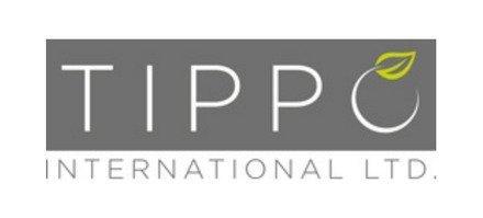 Tippo International
