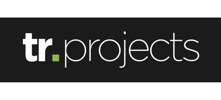 TR Projects