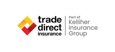Trade Direct Insurance