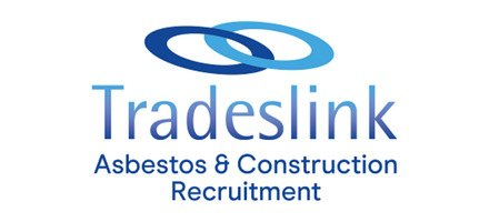 Tradeslink Asbestos & Construction Recruitment