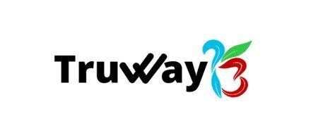 Truway