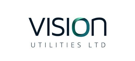Vision Utilities Ltd