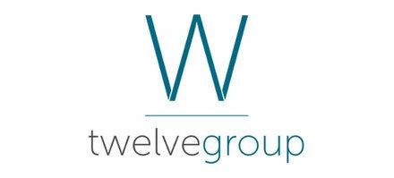 W12 Group
