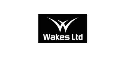 Wakes Ltd