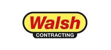 Walsh Contracting Limited