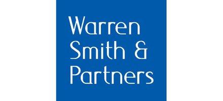 Warren & Smith Partners