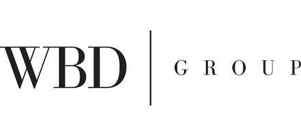 WBD Group Ltd