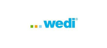 Wedi Systems UK