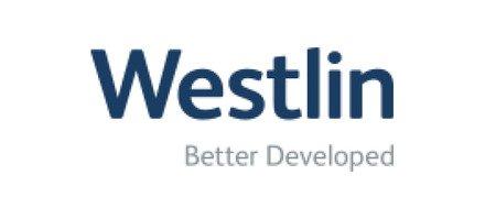 Westlin Management Limited