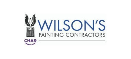 Wilson's Painting and Decorating Limited