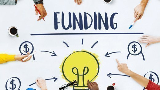 Looking for funding? First get your business plan right