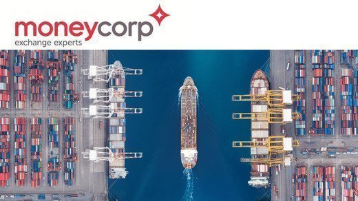 moneycorp partners with Scottish Chambers of Commerce to boost export trade