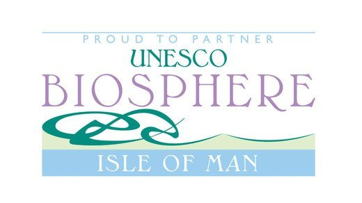Isle of Man - The first country in the world to be recognised by UNESCO as a World Biosphere Region!