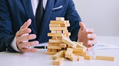 Insolvency Advice - dealing with difficult decisions when running your own business