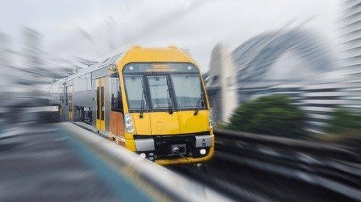 Western Australia expansion for Laing O'Rourke