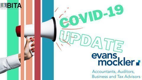 5th January: Government Measures update regarding Covid-19